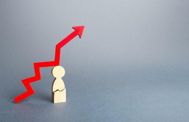 Os atributos essenciais para tornar sua empresa em uma Organização Exponencial